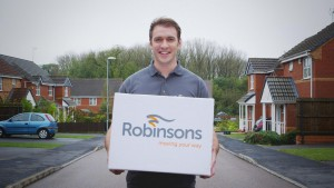Robinsons The Walk