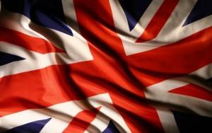 uk-flag-39095