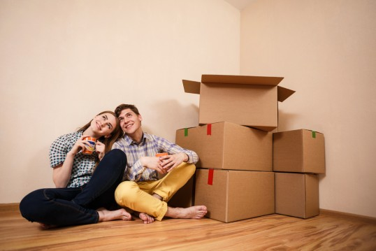 how-to-reduce-the-stress-of-moving-house
