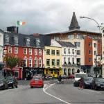 killarney-town-centre