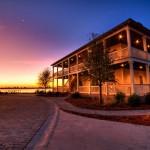 beach-house-349670_640