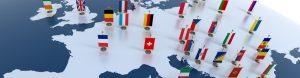 European Moves
