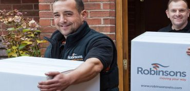 UK House Removals